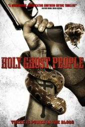 Nonton Online Holy Ghost People Sub Indo