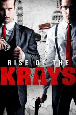 Nonton Movie The Rise of the Krays Sub Indo