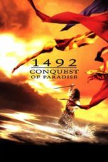 Nonton Movie 1492: Conquest of Paradise Sub Indo