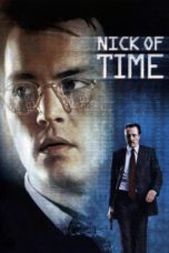 Nonton Movie Nick of Time Sub Indo