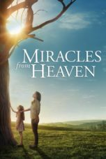 Nonton Movie Miracles from Heaven Sub Indo