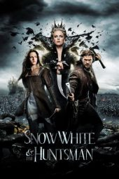 Nonton Online Snow White and the Huntsman Sub Indo
