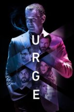 Nonton Movie Urge Sub Indo