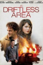 Nonton Movie The Driftless Area Sub Indo