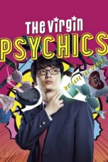 Nonton Movie The Virgin Psychics Sub Indo