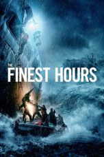 Nonton Movie The Finest Hours Sub Indo