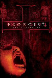 Nonton Online Exorcist: The Beginning Sub Indo