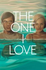Nonton Movie The One I Love Sub Indo