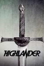 Nonton Movie Highlander Sub Indo