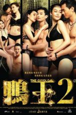 Nonton Movie The Gigolo 2 Sub Indo