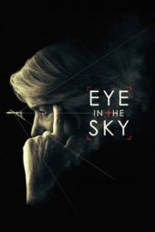 Nonton Online Eye in the Sky Sub Indo