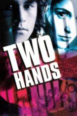 Nonton Movie Two Hands Sub Indo