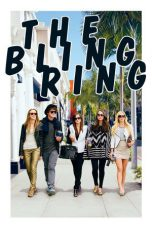 Nonton Movie The Bling Ring Sub Indo