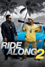 Nonton Movie Ride Along 2 Sub Indo