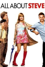 Nonton Movie All About Steve Sub Indo