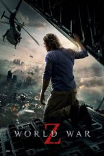 Nonton Movie World War Z Sub Indo