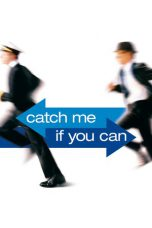 Nonton Movie Catch Me If You Can Sub Indo