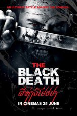 Nonton Movie The Black Death Sub Indo