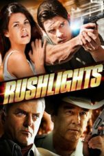 Nonton Movie Rushlights Sub Indo