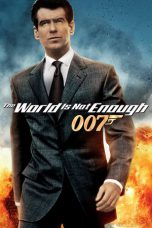 Nonton Movie The World Is Not Enough Sub Indo