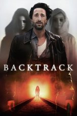 Nonton Movie Backtrack Sub Indo