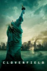 Nonton Movie Cloverfield Sub Indo