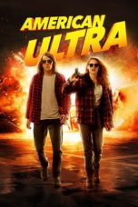 Nonton Movie American Ultra Sub Indo