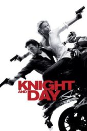 Nonton Online Knight and Day Sub Indo