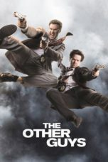 Nonton Movie The Other Guys Sub Indo