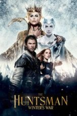 Nonton Movie The Huntsman: Winter's War Sub Indo