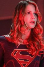 Nonton Movie Supergirl Session 2 Episode 11 Sub Indo