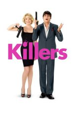 Nonton Movie Killers Sub Indo