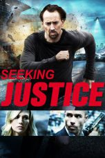 Nonton Movie Seeking Justice Sub Indo