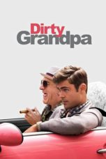 Nonton Movie Dirty Grandpa Sub Indo