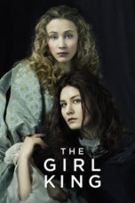 Nonton Movie The Girl King Sub Indo