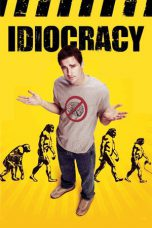 Nonton Movie Idiocracy Sub Indo