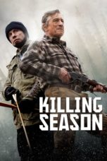 Nonton Movie Killing Season Sub Indo