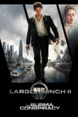 Nonton Movie Largo Winch II Sub Indo