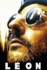 Nonton Movie Leon: The Professional Sub Indo