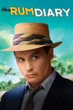 Nonton Movie The Rum Diary Sub Indo