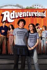 Nonton Movie Adventureland Sub Indo