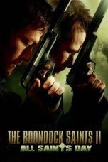 Nonton Movie The Boondock Saints II: All Saints Day Sub Indo