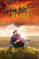 Nonton Movie Dances with Wolves Sub Indo