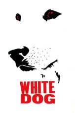 Nonton Movie White Dog Sub Indo