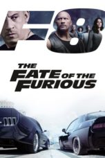 Nonton Movie The Fate of the Furious Sub Indo