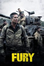 Nonton Movie Fury Sub Indo