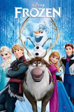 Nonton Movie Frozen Sub Indo