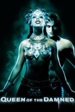 Nonton Movie Queen of the Damned Sub Indo