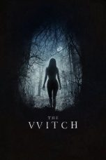 Nonton Movie The Witch Sub Indo