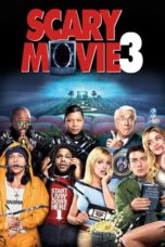 Nonton Movie Scary Movie 3 Sub Indo